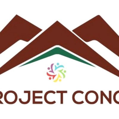 Project Congy