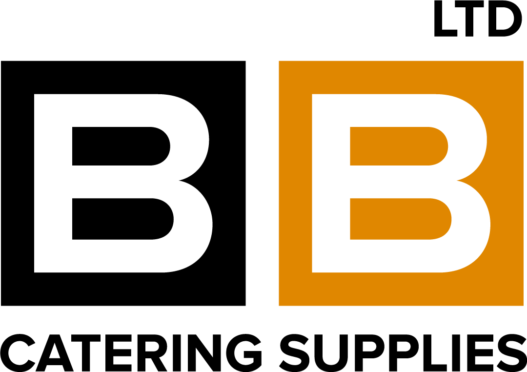 BB-Catering-Logo