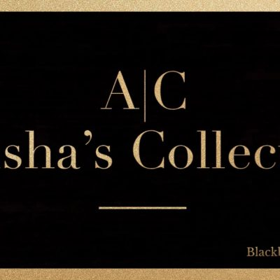 AnishasCollection
