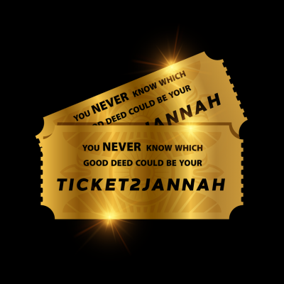 Ticket2Jannah