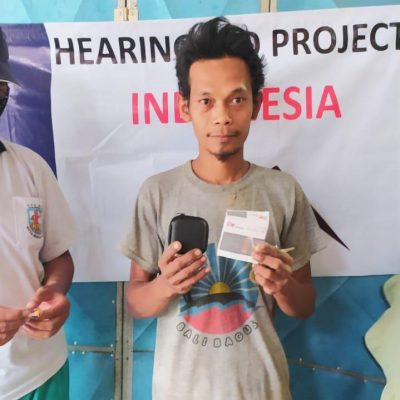 INDONESIA PROJECTS